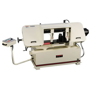 Jet J-7060 12 inch capacity band saw