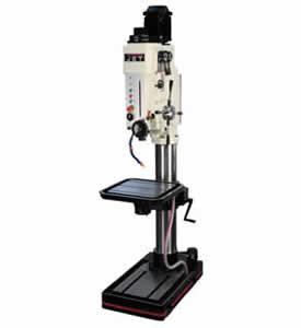 J-2360 - 2350 direct drive drill