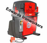 Edwards Ironworkers - buy for less