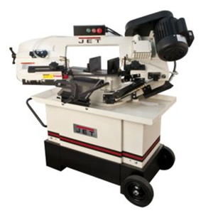 HVBS-710S 7 inch capacity band saw