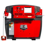 65 ton ironworker full front - call for best price