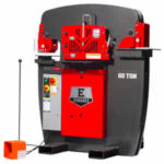 facing left 60 ton - call for discount